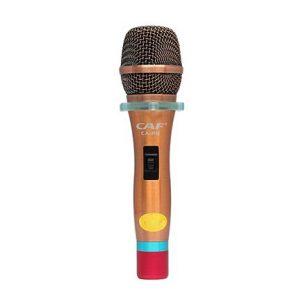 Micro Karaoke CAF CA-P6