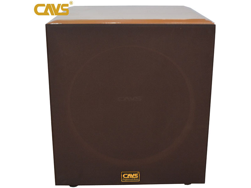 loa-tram-karaoke-cavs-30SE-1-compressed