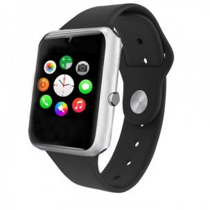 Đồng hồ SmartWatch Q7S