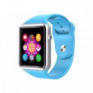 Đồng hồ thông minh Smart Watch S01