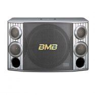Loa BMB CSX 850SE