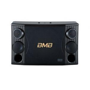Loa BMB CSE 2000SE