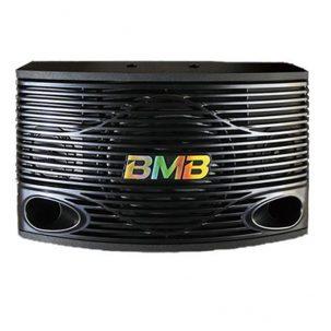 Loa BMB CSN 300 SE