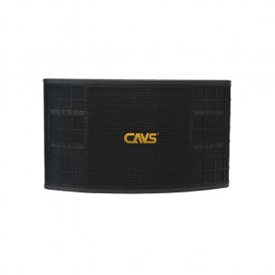 Loa CAVS S630