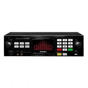 Đầu Karaoke Paramax LS5000