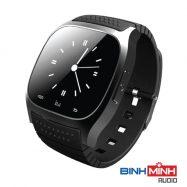 Đồng hồ thông minh Smartwatch SX06