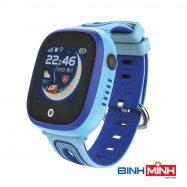 Đồng hồ định vị chống nước HW11